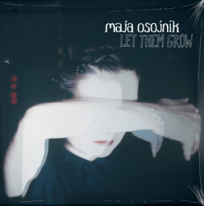 LP_COVER_small_WEB